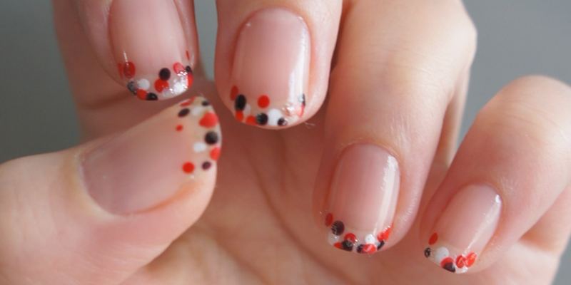 6-1-french-dots